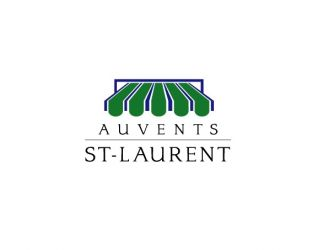 Logo Auvents St Laurent